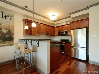 Photo 8: 208 1620 McKenzie Avenue in VICTORIA: SE Lambrick Park Condo Apartment for sale (Saanich East)  : MLS®# 363915