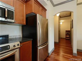 Photo 13: 208 1620 McKenzie Avenue in VICTORIA: SE Lambrick Park Condo Apartment for sale (Saanich East)  : MLS®# 363915
