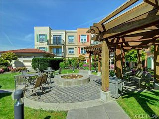 Photo 3: 208 1620 McKenzie Avenue in VICTORIA: SE Lambrick Park Condo Apartment for sale (Saanich East)  : MLS®# 363915