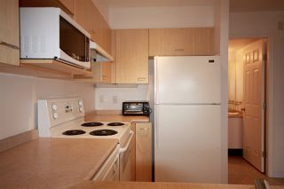 "Photo 25: 701 1148 HEFFLEY Crescent in Coquitlam: North Coquitlam Condo for sale in ""Centura"" : MLS®# R2063043"