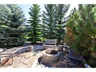 Photo 37: 83 MT SELKIRK Close SE in Calgary: McKenzie Lake House for sale : MLS®# C4066159