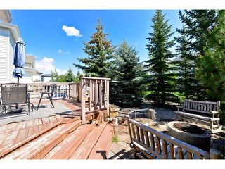 Photo 36: 83 MT SELKIRK Close SE in Calgary: McKenzie Lake House for sale : MLS®# C4066159