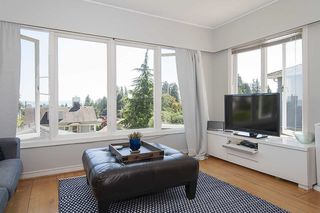 Photo 4: 2186 LAWSON Avenue in West Vancouver: Dundarave House for sale : MLS®# R2085640