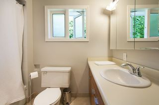 Photo 9: 2186 LAWSON Avenue in West Vancouver: Dundarave House for sale : MLS®# R2085640