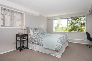Photo 6: 2186 LAWSON Avenue in West Vancouver: Dundarave House for sale : MLS®# R2085640