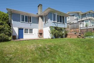 Photo 10: 2186 LAWSON Avenue in West Vancouver: Dundarave House for sale : MLS®# R2085640