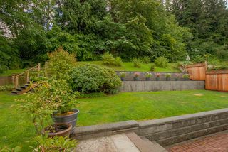 Photo 17: 2719 JANE Street in Port Moody: Port Moody Centre House for sale : MLS®# R2087861
