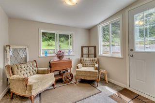 Photo 10: 2719 JANE Street in Port Moody: Port Moody Centre House for sale : MLS®# R2087861