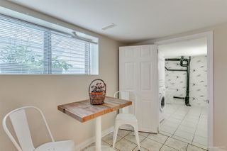 Photo 12: 2719 JANE Street in Port Moody: Port Moody Centre House for sale : MLS®# R2087861