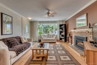 Photo 1: 2719 JANE Street in Port Moody: Port Moody Centre House for sale : MLS®# R2087861