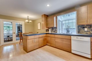 Photo 7: 2719 JANE Street in Port Moody: Port Moody Centre House for sale : MLS®# R2087861