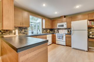 Photo 6: 2719 JANE Street in Port Moody: Port Moody Centre House for sale : MLS®# R2087861