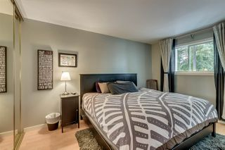 Photo 9: 2719 JANE Street in Port Moody: Port Moody Centre House for sale : MLS®# R2087861