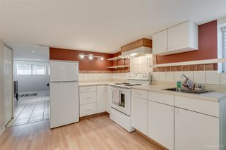 Photo 11: 2719 JANE Street in Port Moody: Port Moody Centre House for sale : MLS®# R2087861