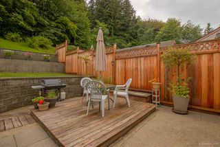 Photo 16: 2719 JANE Street in Port Moody: Port Moody Centre House for sale : MLS®# R2087861