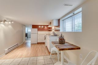 Photo 13: 2719 JANE Street in Port Moody: Port Moody Centre House for sale : MLS®# R2087861