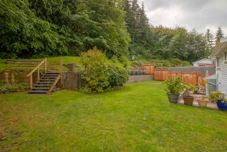 Photo 18: 2719 JANE Street in Port Moody: Port Moody Centre House for sale : MLS®# R2087861