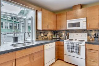 Photo 8: 2719 JANE Street in Port Moody: Port Moody Centre House for sale : MLS®# R2087861