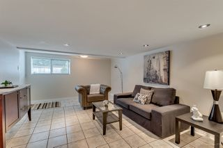 Photo 14: 2719 JANE Street in Port Moody: Port Moody Centre House for sale : MLS®# R2087861