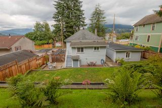 Photo 19: 2719 JANE Street in Port Moody: Port Moody Centre House for sale : MLS®# R2087861