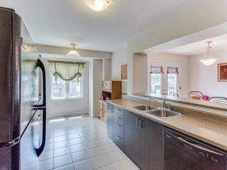 Photo 16: 127 Bleasdale Avenue in Brampton: Northwest Brampton House (3-Storey) for sale : MLS®# W3561621