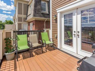 Photo 4: 127 Bleasdale Avenue in Brampton: Northwest Brampton House (3-Storey) for sale : MLS®# W3561621