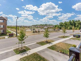 Photo 6: 127 Bleasdale Avenue in Brampton: Northwest Brampton House (3-Storey) for sale : MLS®# W3561621