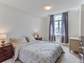 Photo 19: 127 Bleasdale Avenue in Brampton: Northwest Brampton House (3-Storey) for sale : MLS®# W3561621
