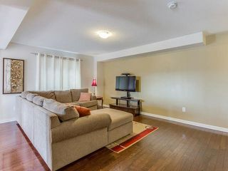 Photo 14: 127 Bleasdale Avenue in Brampton: Northwest Brampton House (3-Storey) for sale : MLS®# W3561621