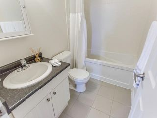 Photo 3: 127 Bleasdale Avenue in Brampton: Northwest Brampton House (3-Storey) for sale : MLS®# W3561621