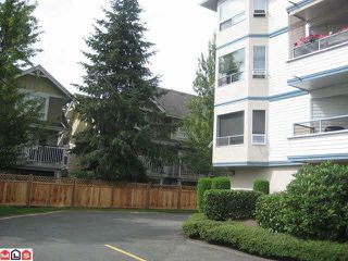 "Photo 10: 204 5377 201A Street in Langley: Langley City Condo for sale in ""RED MAPLE PLACE"" : MLS®# R2095794"