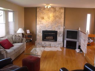Photo 13: 1422 LANSDOWNE Drive in Coquitlam: Upper Eagle Ridge House for sale : MLS®# R2096768