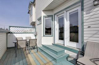 Photo 17: 2 4 Avenue NW in Calgary: 4 Plex for sale : MLS®# C3611379