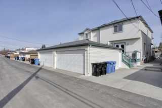 Photo 18: 2 4 Avenue NW in Calgary: 4 Plex for sale : MLS®# C3611379