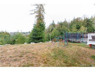 Photo 20: 2514 Watling Way in SOOKE: Sk Sunriver Single Family Detached for sale (Sooke)  : MLS®# 741525