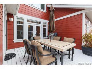 Photo 19: 2514 Watling Way in SOOKE: Sk Sunriver Single Family Detached for sale (Sooke)  : MLS®# 741525