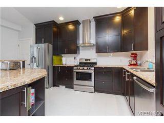 Photo 7: 2514 Watling Way in SOOKE: Sk Sunriver Single Family Detached for sale (Sooke)  : MLS®# 741525
