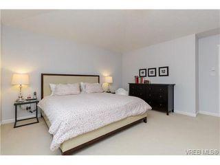 Photo 9: 2514 Watling Way in SOOKE: Sk Sunriver Single Family Detached for sale (Sooke)  : MLS®# 741525