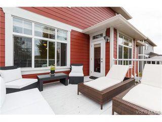 Photo 18: 2514 Watling Way in SOOKE: Sk Sunriver Single Family Detached for sale (Sooke)  : MLS®# 741525