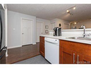 Photo 15: 2514 Watling Way in SOOKE: Sk Sunriver Single Family Detached for sale (Sooke)  : MLS®# 741525