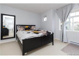 Photo 13: 2514 Watling Way in SOOKE: Sk Sunriver Single Family Detached for sale (Sooke)  : MLS®# 741525