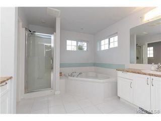 Photo 10: 2514 Watling Way in SOOKE: Sk Sunriver Single Family Detached for sale (Sooke)  : MLS®# 741525