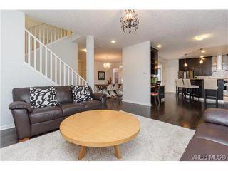 Photo 6: 2514 Watling Way in SOOKE: Sk Sunriver Single Family Detached for sale (Sooke)  : MLS®# 741525