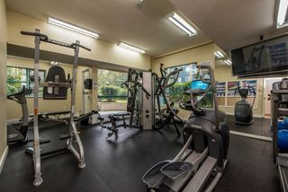 Photo 18: 1701 3071 GLEN Drive in Coquitlam: North Coquitlam Condo for sale : MLS®# R2106912