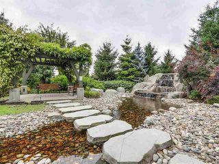 """Photo 4: 704 2980 ATLANTIC Avenue in Coquitlam: North Coquitlam Condo for sale in """"THE LEVO"""" : MLS®# R2112475"""