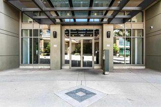 """Photo 3: 704 2980 ATLANTIC Avenue in Coquitlam: North Coquitlam Condo for sale in """"THE LEVO"""" : MLS®# R2112475"""