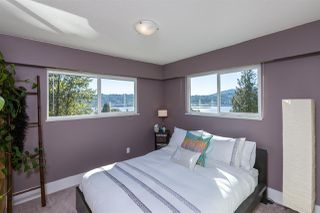 Photo 11: 640 FORESTHILL Place in Port Moody: North Shore Pt Moody House for sale : MLS®# R2114277