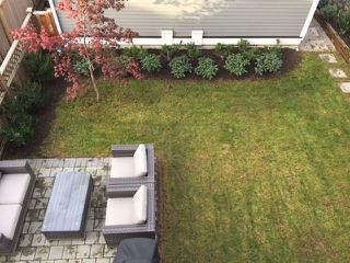 Photo 17: 1969 E 5TH Avenue in Vancouver: Victoria VE House 1/2 Duplex for sale (Vancouver East)  : MLS®# R2119923