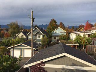 Photo 19: 1969 E 5TH Avenue in Vancouver: Victoria VE 1/2 Duplex for sale (Vancouver East)  : MLS®# R2119923