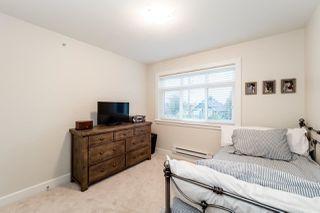 Photo 14: 1969 E 5TH Avenue in Vancouver: Victoria VE 1/2 Duplex for sale (Vancouver East)  : MLS®# R2119923